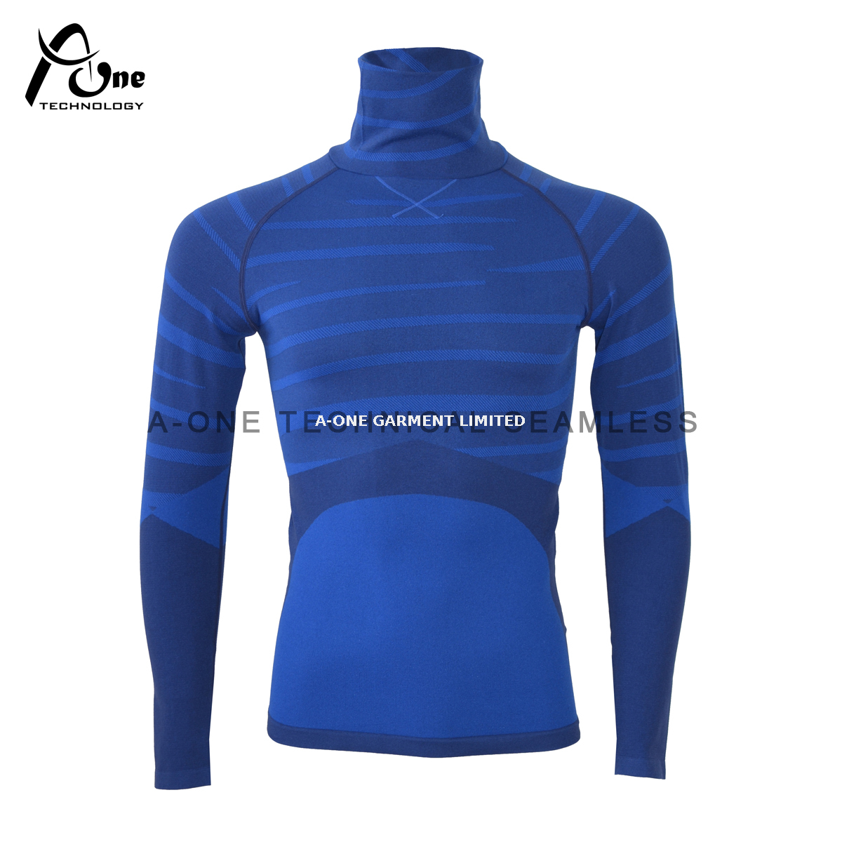 A1-90247+A1-90247P Man Fashional Sports Wear