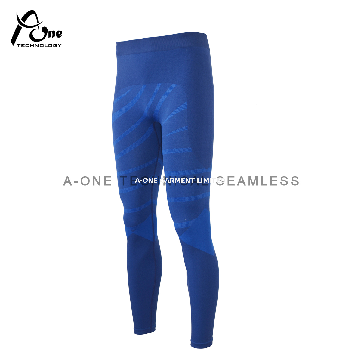 A1-90247P Man Training Tights
